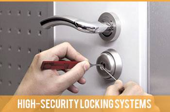 Sewell Locksmith Store Sewell, NJ 856-545-9485